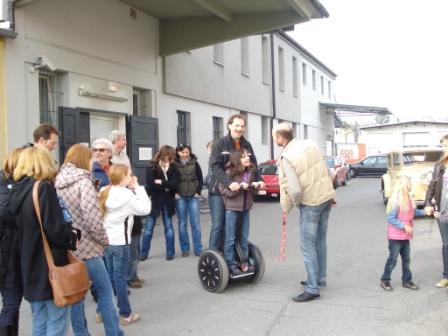 Eröffnung 2009 (100)
