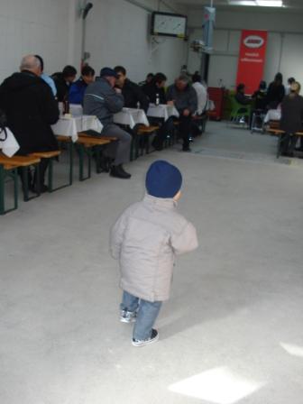 Eröffnung 2009 (17)
