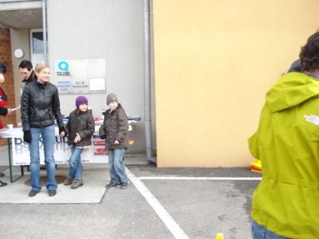 Eröffnung 2009 (61)