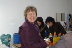 Eröffnung 2009 (1)
