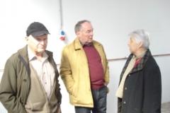 Eröffnung 2009 (22)