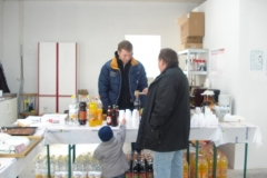 Eröffnung 2009 (26)