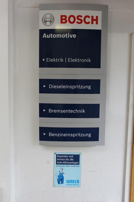 Werkstatt-Peters-KFZ-13